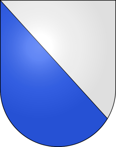 File:Coat of arms of the canton of Zürich.png