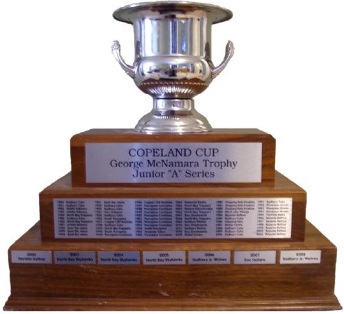 File:Copeland-McNamara Trophy.png
