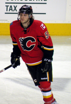 Max Reinhart Flames.png