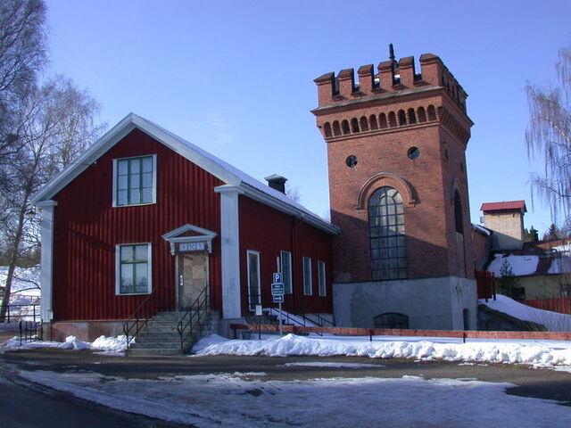 File:Sala, Sweden.jpg