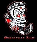 Brockville Tikis