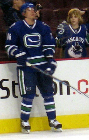 File:Burrows18012009.jpg