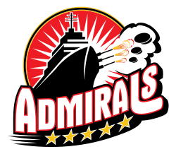 File:Norfolk Admirals.png