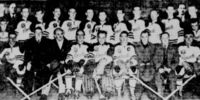 1948-49 Quebec Commercial Playoffs