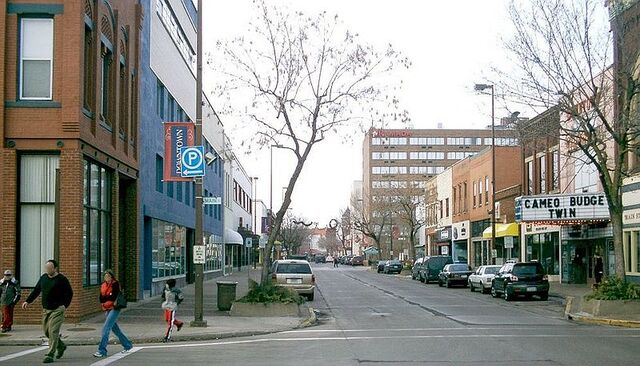 File:Eau Claire, Wisconsin.jpg