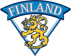 File:Finland national men's ice hockey team logo.png