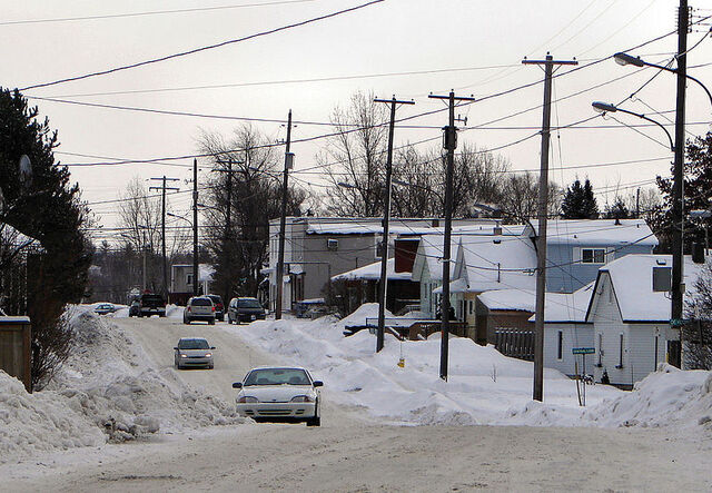 File:Garson, Ontario.jpg