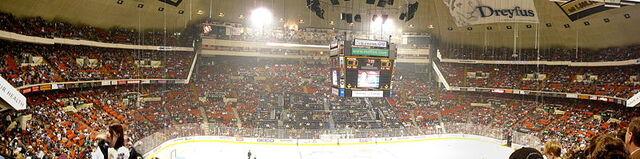 File:Mellon Arena.JPG