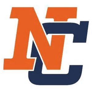 File:Northland College athletic logo.jpg