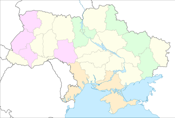 UkrHockeyMap