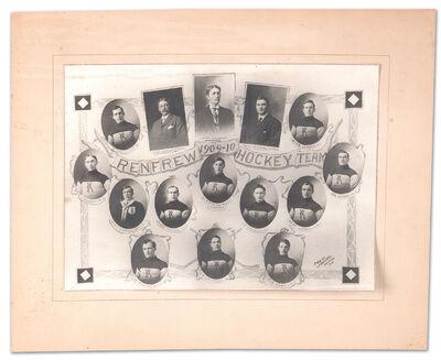 1910Renfr