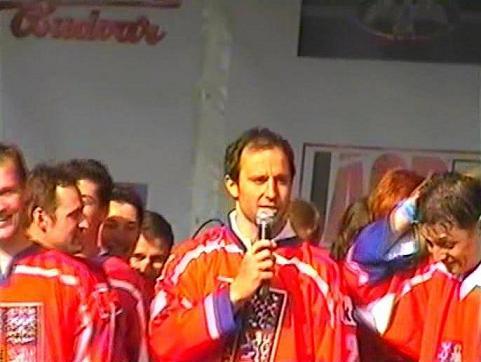 File:Martin Ručinský.JPG