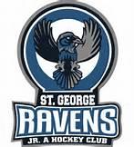 File:St. George Ravens logo.jpg