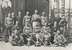 1921hoc-bb