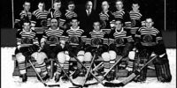 1928–29 Chicago Black Hawks season