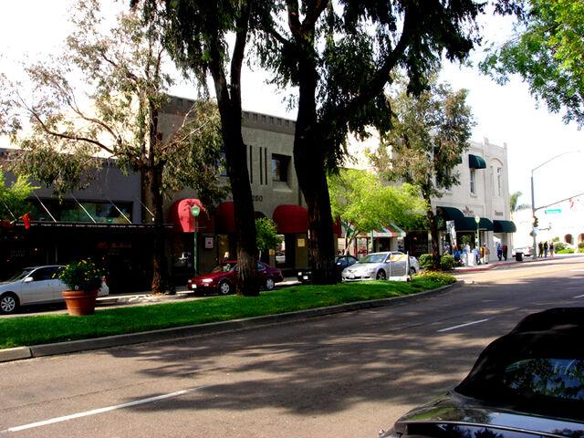File:Escondido, California.jpg