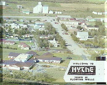 File:Hythe, Alberta.jpg