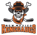 File:NM Renegades logo.png