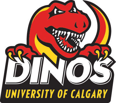 File:Calgary-2013-400x355.jpg