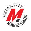 File:MetaNovoku.jpg