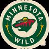 Minnesota Wild alternate logo