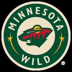 File:Minnesota Wild alternate logo.png