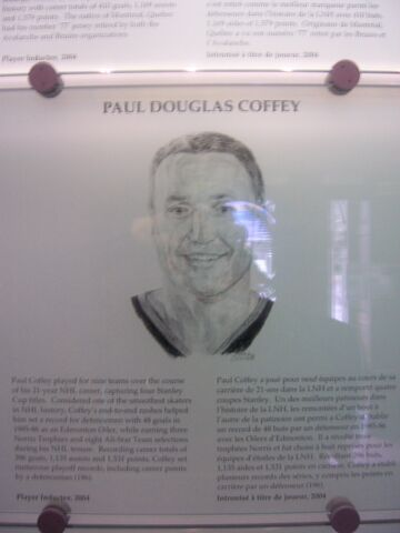 File:Paul Coffey plaque.jpg