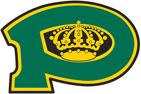 File:Powell River Kings Logo.jpg