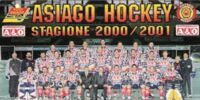 2000-01 Serie A season
