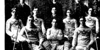 1905-06 OHA Intermediate Groups