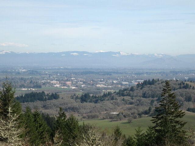 File:Corvallis, Oregon.jpg