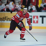 Murray IIHF 2012.jpg