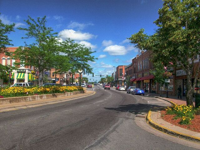 File:Anoka, Minnesota Downtown.jpg