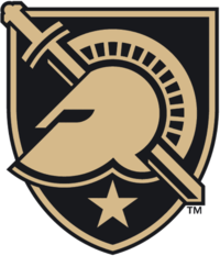 ArmyWestPointAthenaShield