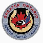 GOJHL logo