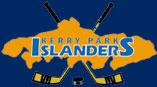 File:Island logo small.jpg