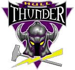 LogoHullThunder.jpg