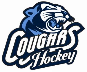 File:Sault-Cougars.png