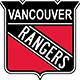Vancouver rangers