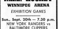 1964–65 Toronto Maple Leafs season