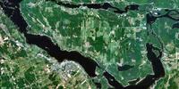 L'Isle-aux-Allumettes, Quebec