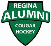 Regina-alumni
