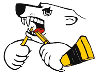 File:Traktor Chelyabinsk logo.png