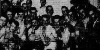 1950-51 PIHL