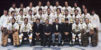 1975–76 Boston Bruins season