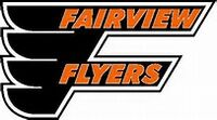 Fairview Flyers