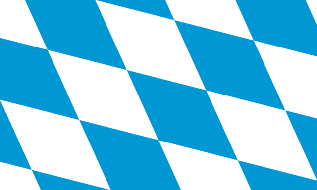 File:Flag of Bavaria.png