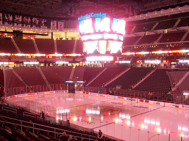 File:Prudential-center-seating.jpg