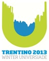 File:Universiade-2013-trentino2013.jpg