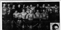 1938-39 Eastern Canada Memorial Cup Playoffs